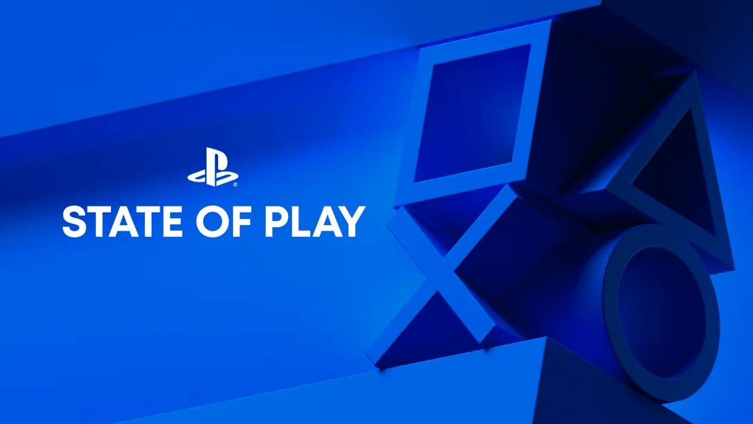 State of Play Juillet 2021 : Toutes les bandes-annonces et le résumé complet