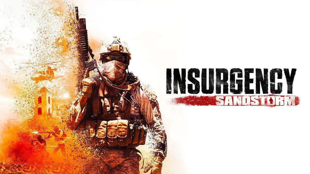 Prenez une longueur d'avance dans Insurgency: Sandstorm avec ces 10 astuces durement gagnées
