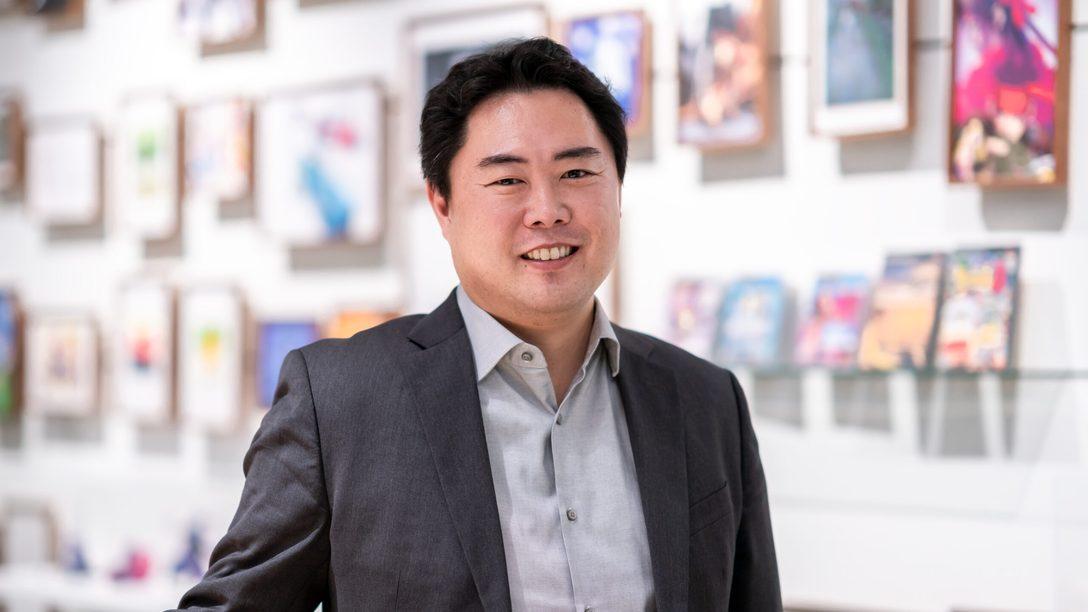 Interview de Hideaki Nishino : le développement des mises à jour du logiciel système sur PlayStation